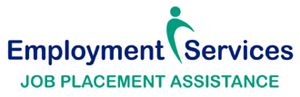 Employment Services Logo
