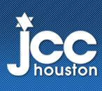 JCC Houston Logo